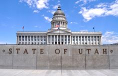 Utah CBD-Only Bill Passes House of Representatives