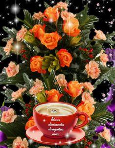 Australian Men, Beautiful Rose Flowers, Beautiful Sunrise, Good Morning, Album, Table Decorations, Facebook, Coffee, Night