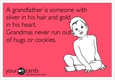 95 Best Grandparent Quotes Images Grandchildren Grandma Grandpa