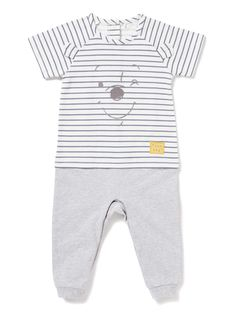 7903eb867 24 Best Baby clothing (lower end of market - unisex) images