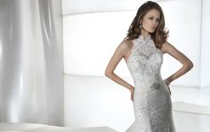 Ultra Sophisticates Style 1442 by Demetrios