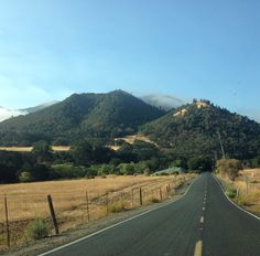 State Parks, Warriors, Charts, Places To Visit, Country Roads, California, Dreams, Travel, Devil