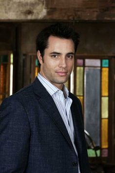 Victor Webster.I loved watching charmed. Please check out my website Thanks.  www.photopix.co.nz