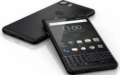 filme jocuri noutati: BlackBerry KEYone Qwerty 64GB 4G