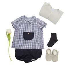 15ee4982 19 Best   Baby Collection SS 2017   images   Baby shop, Baby store ...