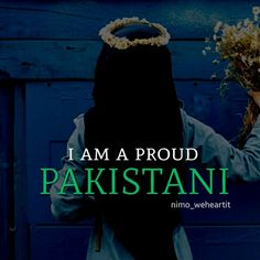 Find images and videos about love, islamic and pakistan on We Heart It - the app to get lost in what you love. History Of Pakistan, Kashmir Pakistan, Pakistan Zindabad, Happy Independence Day Messages, Happy Independence Day Pakistan, 14 August Pics, Pak Army Quotes, Pakistan Defence, Jet Fighter Pilot