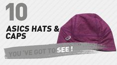 cool Asics Hats & Caps // New & Popular 2017  Asics Hats & Caps // New & Popular 2017 For More Details about this great ASICS Collection, Just Click this Circle: https://clipadvise.com/deal/view...