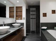Kosten Muurtje Badkamer : Beste afbeeldingen van badkamer gerlof bathroom powder room