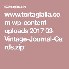 www.tortagialla.com wp-content uploads 2017 03 Vintage-Journal-Cards.zip