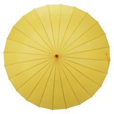Remedios Manual abierto prueba agua a prueba viento del paraguas gancho manija,Amarillo - http://comprarparaguas.com/baratos/de-colores/amarillo/remedios-manual-abierto-prueba-agua-a-prueba-viento-del-paraguas-gancho-manijaamarillo/