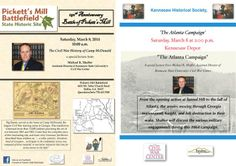 Please join me for two lectures this Saturday, March 8; please see the flyers above for details on both!