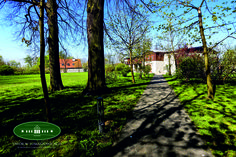 Dwór w Tomaszowicach #dwor #manor #Tomaszowice #hotel #travel #poland www.dwor.pl