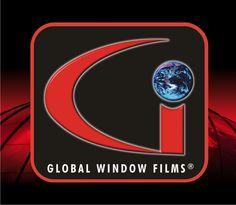 Global Window Films - marka istnieje na Polskim rynku od 2008r., a od Czerwca 2016 jej jedynym przedstawicielem (i właścicielem praw do znaku handlowego) jest Armolan Poland.