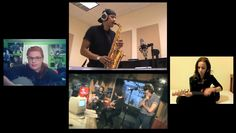 """NETDUMP: Gotye remixes YouTube covers of """"Somebody That I Used To Know"""" and it's great, screw you"""