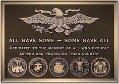 Thank You. God bless America!
