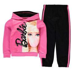 41 Best Girls Barbie Clothing Images Backpacks Uk Barbie Barbie Doll