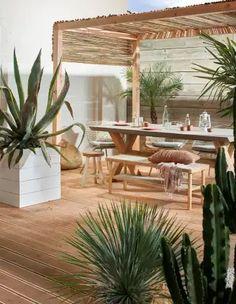 Ibiza-vibes-1 Ibiza, Garden, Outdoor, Outdoors, Garten, Lawn And Garden, Gardens, Outdoor Games, Gardening