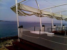 Foto de Merce Morales - Concurso Duscholux. #playa #relax