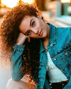 Hottest Gymnast Sofie Dossi Full HD Sexy Photoshoot By Mark Singerman - Top 10 Ranker Model Poses Photography, Girl Photography Poses, Creative Photography, Amazing Photography, Photography Hashtags, Photography Backdrops, Abstract Photography, Digital Photography, Sofie Dossi