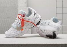 67c656c4feded OFF-WHITE x Nike Presto