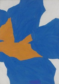 Jack Youngerman, Distinctively Abstract Artist, Dies at 93 - The New York Times Art Gallery Wall, Pop Art Print, Art, Abstract, Modern Pop Art, Abstract Artists, Modern Art Paintings Abstract, Abstract Painting, Museum Of Modern Art