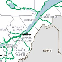 Vélo Québec Velo Quebec, Quebec City, Maine, Charlevoix, Cycling, Totalement, Biking, Bicycling, Quebec