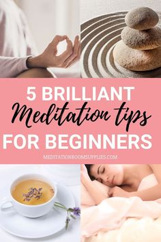 5 brilliant meditation tips for beginners. learn how to meditate, meditation advice, mindful meditation for beginners, mindful meditation for beginners, meditation for beginners before bed, learn to meditate, #mindfulness #meditation #meditationforbeginners #yoga Buddhism For Beginners, Meditation For Beginners, Morning Meditation, Learn To Meditate, Mindfulness, Peace, Tips, Advice, Consciousness