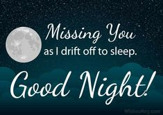 120 Good Night Messages, Wishes and Quotes - WishesMsg Good Night Babe, Beautiful Good Night Quotes, Good Night Love Images, Good Morning Images Hd, Good Night Sweet Dreams, Goodnight And Sweet Dreams, Inspirational Good Night Messages, Romantic Good Night Messages, Good Morning Text Messages