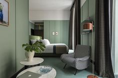 decoracao-design-patricia-urquiola-room-mate-studio-lab-decor (20)