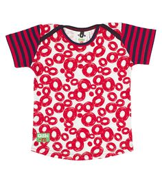 Oishi-m: VIEW & SHOP our collection. Australian owned, Torquay Designed limited edition childrens clothing and kids and baby jeans online. As seen in Offspring | Oishi-m, Baby, Toddler, Kids, Children's Clothing, Boys, Girls, Scaramouche Shortsleeve T Shirt