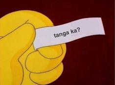 """""""si guy in a gray hoodie na nakasakay ko sa bus ang gwapo! Twitter Header Hipster, Funny Twitter Headers, Twitter Header Quotes, Twitter Header Pictures, Twitter Header Aesthetic, Twitter Twitter, Filipino Memes, Filipino Funny, Orange County"""