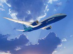 Passeggeri aerei - Sfondi Desktop gratis: http://wallpapic.it/aviazione/passeggeri-aerei/wallpaper-23880