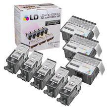 This of Kodak compatible ink cartridges includes 5 black 8237216 and 3 color 8946501 inkjet cartridges. Printer Toner Cartridge, Printer Ink Cartridges, Laser Toner Cartridge, Kodak Printer, Hp Printer, Inkjet Printer, Computer Supplies, Printer Supplies, Cheap Printer Ink