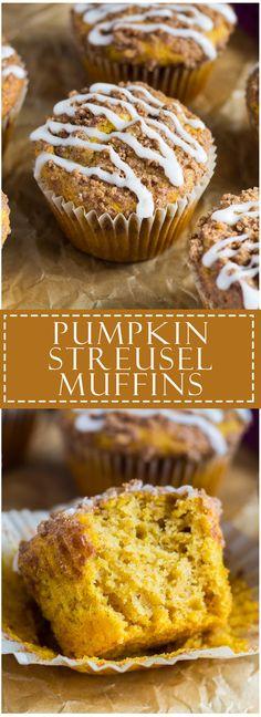 addictive pumpkin muffins pumpkin pumpkin muffins addictive pumpkin ...