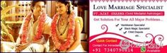 Astrologer In India ( Gold Medalist ) ( PT.Ajay Sharma )  Best Solution ASTROLOGER WORLD NO.1 POWERFUL BEST INDIAN ASTROLOGER IN INDIA / AMERICA / CANADA / AUSTRALIA / UK / USA/ INTERNATIONAL SERVICE.POWERFUL LOVE ASTROLOGER Get online All kind kind of problem solution Like:- love marriage,vashikarna, get exlove back,  husband/wife relationship solution contact us:- +91 7340790814 Gmail :- panditajaysharma786@gmail.com website/www.lovemarriagespecialists.in