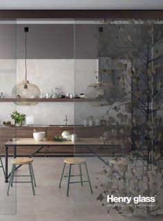 www.finestreinpvc.net