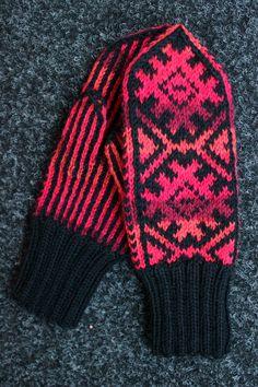 Knit Crochet, Knitting, Winter, Sweet, Crocheting, Fashion, Winter Time, Candy, Crochet