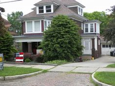 Apartments For Rent In Punxsutawney Pa