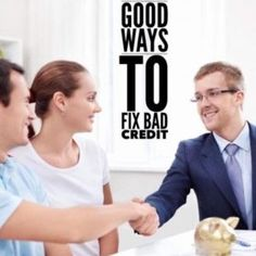 Multiple Ways to Make Tons of Money Online by Top Rated Credit Repair Fix Bad Credit, Gemini Horoscope, Top Rated, Money, Credit Report, Tips, Easy, Hot, Silver