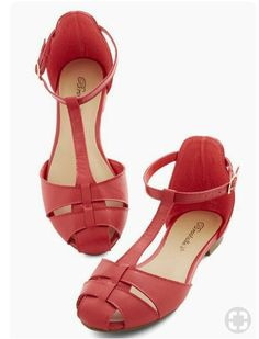 51ea995eb91 759 best Shoe Love images on Pinterest in 2018