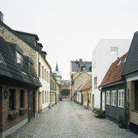 Captar la esencia - Casas - EspacioyConfort - Arquitectura y decoración