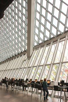 seattle-public-library-34