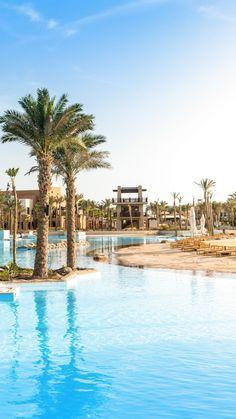 SIVA PORT GHALIB ⭐️⭐️⭐️⭐⭐️ Urlaub in eines der schönsten RED SEA HOTELS direkt am Strand in Port Ghalib. Das Hotel befindet sich auch direkt an der Marina. Urlaub am Meer 💛 | Urlaub in Ägypten | Urlaub in Marsa Alam / Port Ghalib | Urlaub am Strand | Traumurlaub in Ägypten #egypt #ägypten #marsaalam #portghalib #urlaub #holiday #beach #sun #redsea #strand #summer #rotesmeer #sommer #holidays #sea #traumurlaub #sonne #reisetipps #reiseveranstalter #reisemotivation #hoteltipp #hotel #tip Marsa Alam, Most Beautiful Beaches, World's Most Beautiful, Egypt Travel, Das Hotel, Red Sea, Ancient Egypt, City, Water