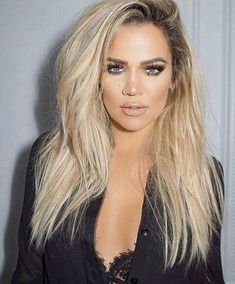 Khloe kardashian még mindig francia montana