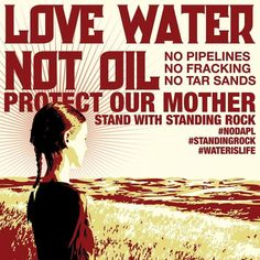 #nodapl  #standingrock https://www.facebook.com/photo.php?fbid=10105657361743523&set=p.10105657361743523&type=3&theater