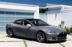 Rent A Tesla Model S In Chicago IL Turo Car Rental Luxury - Rent a tesla chicago