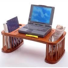 bed desk - Google Search
