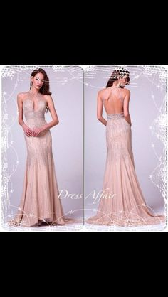 #Prom2015 #PromAffair Super Excited with all the Beautiful dresses coming for #Prom Ave. Aguas Buenas 10-15 Urb. Santa Rosa, Bayamon  787-210-1633