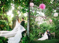bayer-estate-wedding-kahala-oahu-19   james rubio photography