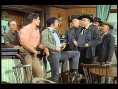 Popular western TV show from the about three Texas Rangers and their commanding officer. Mixing comedy with action and drama this is a fun show for all. Gail Davis, Neville Brand, Alias Smith And Jones, Old Western Movies, Dale Evans, Tv Westerns, Cartoon Shows, Texas Rangers, Tv Videos